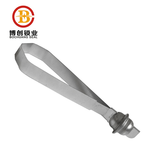 factory outlets high security seal metal strap seal